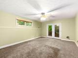 205 Brightwater Heights Drive - Photo 22