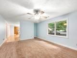205 Brightwater Heights Drive - Photo 10
