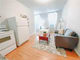 701 Louise Avenue - Photo 1