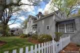 701 Louise Avenue - Photo 3