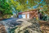 1555 12th Fairway Drive - Photo 3