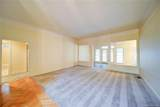 1555 12th Fairway Drive - Photo 8