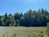 V/L 47 Plantation Drive - Photo 1