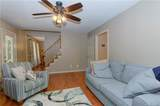 9200 Surrey Road - Photo 3