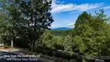 4641 Harbor View Terrace - Photo 1