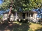 513 Branch Drive - Photo 1