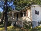 513 Branch Drive - Photo 2