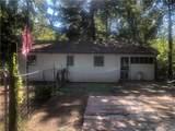 513 Branch Drive - Photo 17