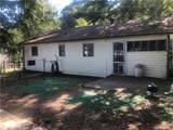 513 Branch Drive - Photo 18
