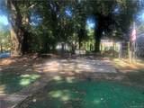 513 Branch Drive - Photo 19