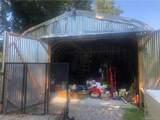513 Branch Drive - Photo 23
