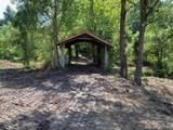 8.58 Acres Crump Road - Photo 1