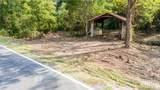 8.58 Acres Crump Road - Photo 3