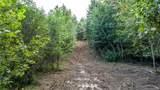 8.58 Acres Crump Road - Photo 8