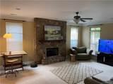 5132 Craftsman Ridge Drive - Photo 2