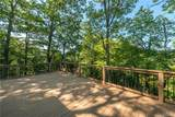 46 Chestnut Ridge Road - Photo 3