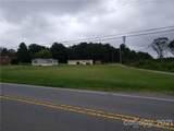 1781 Nc 16 Highway - Photo 2