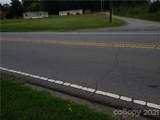 1781 Nc 16 Highway - Photo 4