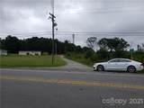 1781 Nc 16 Highway - Photo 5
