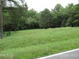 3636 Reepsville Road - Photo 6