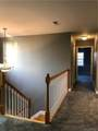 1213 Hopewell Road - Photo 34