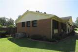 2493 Country Club Drive - Photo 11