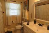 2493 Country Club Drive - Photo 13