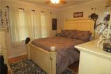 2493 Country Club Drive - Photo 15