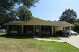 2493 Country Club Drive - Photo 19