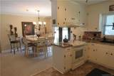 2493 Country Club Drive - Photo 4