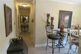 2493 Country Club Drive - Photo 7