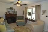 2493 Country Club Drive - Photo 8