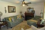 2493 Country Club Drive - Photo 9
