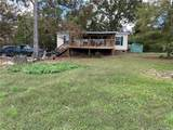 5523 Flint Ridge Church Road - Photo 1