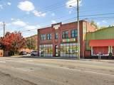 793 Merrimon Avenue - Photo 2