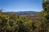1018 Willow Ridge Drive - Photo 5
