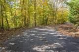 1018 Willow Ridge Drive - Photo 7