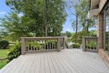 4597 River Oaks Road - Photo 43
