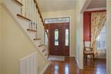 1521 Clay Hill Drive - Photo 3