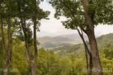 320 Creekside Way - Photo 1