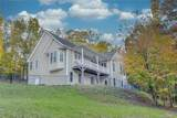 56 Gaston Mountain Road - Photo 1