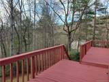 877 Deep Woods Drive - Photo 23