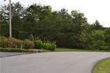 29 Sage Drive - Photo 1
