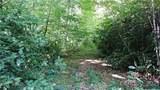 2 Hidden Cove Road - Photo 18