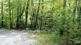 2 Hidden Cove Road - Photo 4