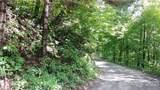 2 Hidden Cove Road - Photo 6
