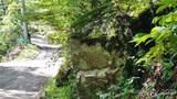 2 Hidden Cove Road - Photo 10