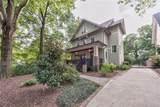 1805 Chatham Avenue - Photo 1