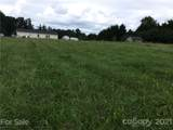 000 Drumstand Road - Photo 2