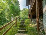 127 Yellow Buckeye Trail - Photo 9